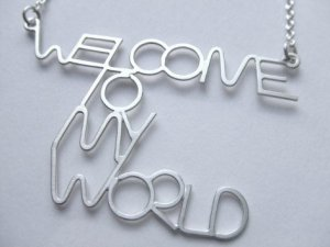 Welcome_to_My_World_015_full